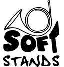 softstands.com Blog